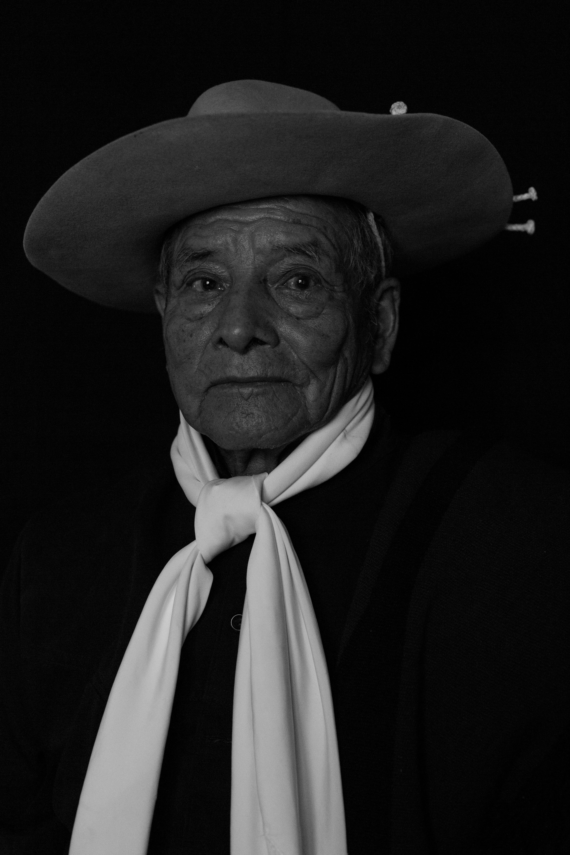 Hector Guaymas