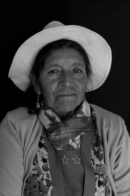 Fortunata Chiliguay