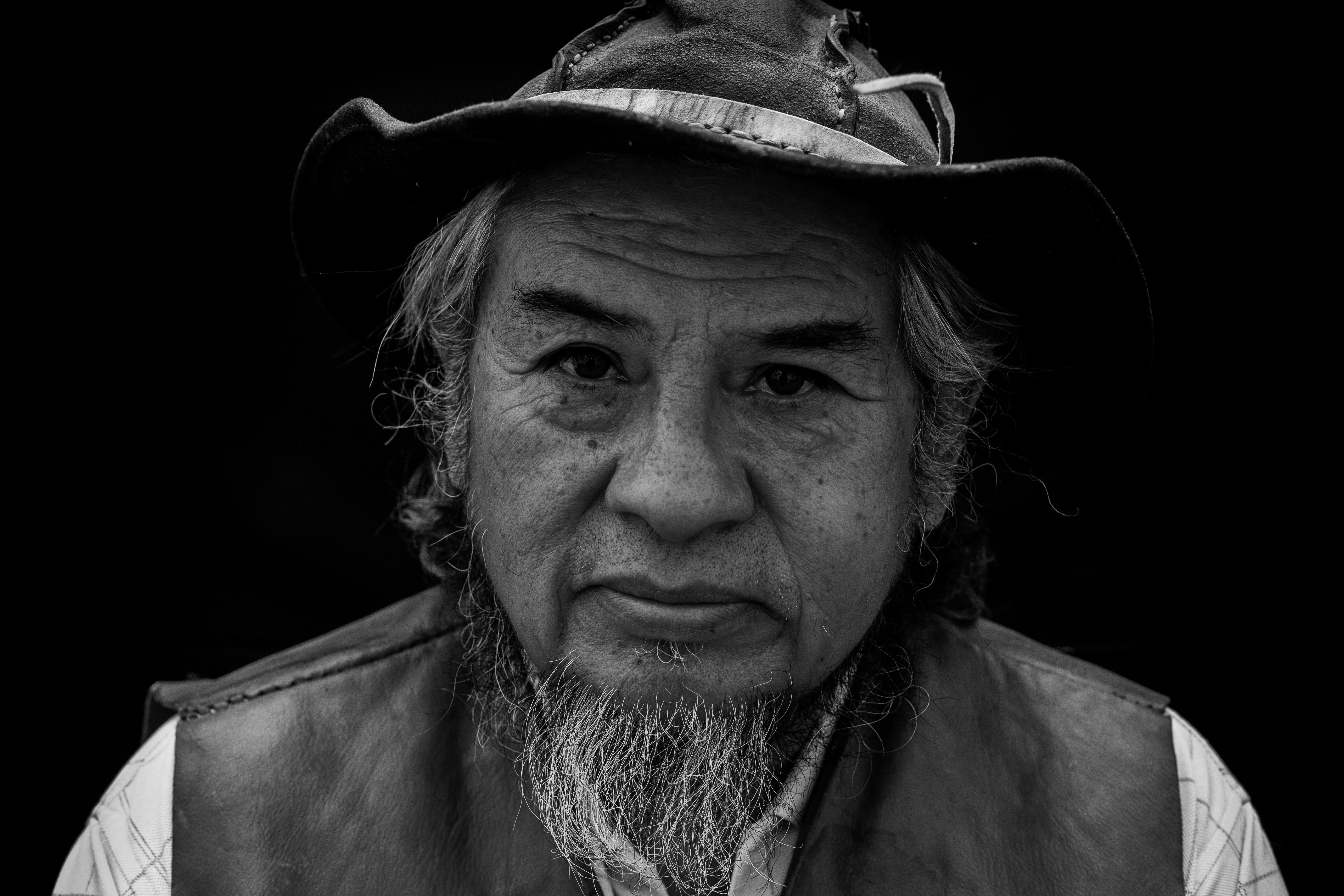 Hugo Alcoba