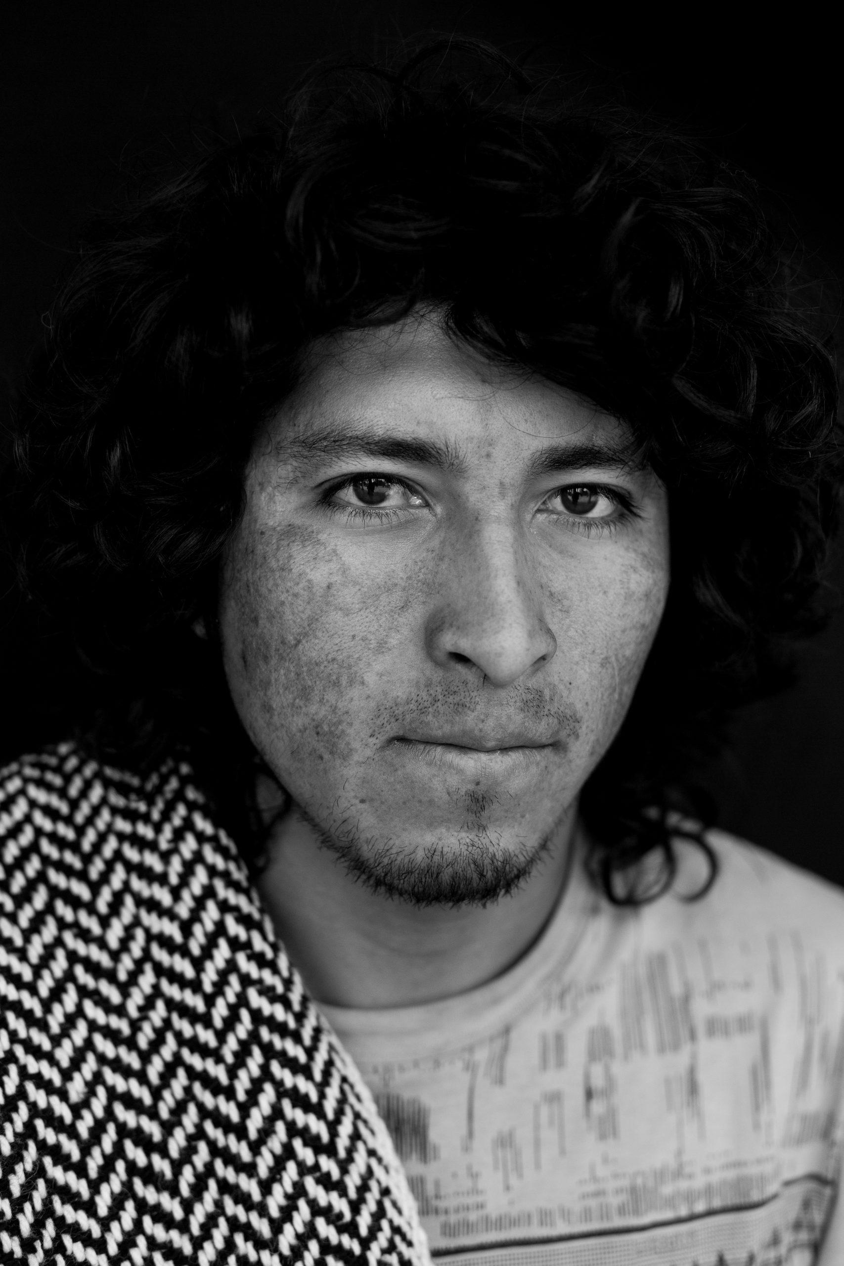Celestino Rodriguez
