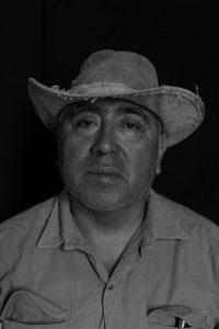 Jacinto Cardozo