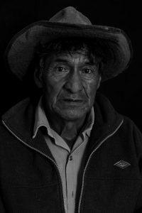 Victor Chiliguay