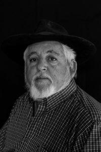 Jorge Figueroa